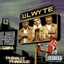 Phinally Phamous (Explicit) thumbnail
