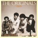 Superstar Series - Celebrating Motown's Twentieth Anniversary thumbnail