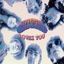 Jefferson Airplane Loves You thumbnail