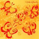 Le Jardin De Heavenly / Our Love Is Heavenly / So Little Deserve thumbnail