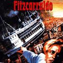 Fitzcarraldo thumbnail