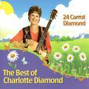 24 Carrot Diamond thumbnail