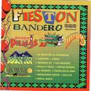 Fieston Bandero thumbnail