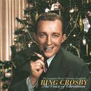 The Voice Of Christmas - The Complete Decca Christmas Songbook thumbnail