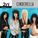 20th Century Masters: The Millennium Collection - Best Of Cinderella thumbnail