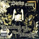Tha Sicko Camp - Loading Up The Musket thumbnail