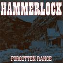 Forgotten Range thumbnail