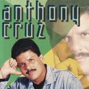 Anthony Cruz thumbnail