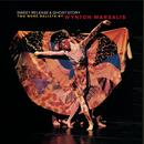 Sweet Release And Ghost Story: Two More Ballets By Wynton Marsalis thumbnail