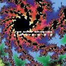 Lovegod (Deluxe / Remastered) thumbnail