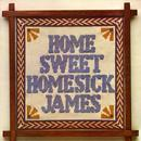 Home Sweet Homesick James thumbnail