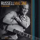 Malone, Russell: Playground thumbnail