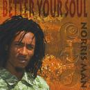 Better Your Soul thumbnail