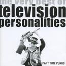 Part Time Punks thumbnail