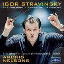 Stravinsky: The Firebird & A Symphony Of Psalms thumbnail