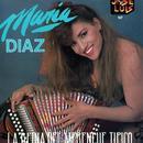 La Reina Del Merengue Tipico thumbnail