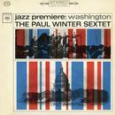 Jazz Premiere: Washington thumbnail