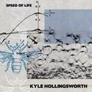 Speed Of Life thumbnail