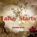 False Starts thumbnail