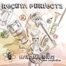 Receta Perfecta thumbnail