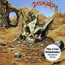 Stone Cold Sober (Bonus Track Edition) thumbnail