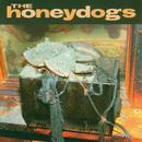 The Honeydogs thumbnail