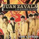 Firme Y Sin Rienda thumbnail