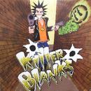Killer Blanks thumbnail