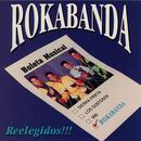 Reelegidos!!! thumbnail