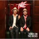 Songs On The Rocks thumbnail