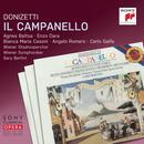 Donizetti: Il campanello thumbnail