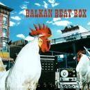 Balkan Beat Box thumbnail