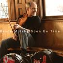 Soon Be Time thumbnail