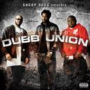Dubb Union (Explicit) thumbnail