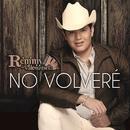 No Volveré (Single) thumbnail
