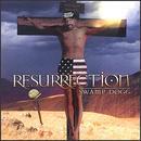 Resurrection (Digitally Remastered) thumbnail