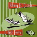 Johnny B Goode thumbnail