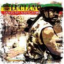 Jah Is My Navigator thumbnail