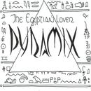 Pyramix thumbnail