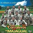 De Vallenato A Cumbia thumbnail