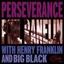 Perseverence thumbnail