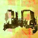 Maker thumbnail