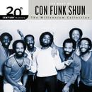 20th Century Masters: The Millennium Collection: Best Of Con Funk Shun thumbnail
