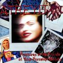 Fractures In The Facade Of Your Porcelain Beauty - EP thumbnail