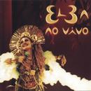 Elba Canta Luiz (Ao Vivo) thumbnail