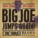 Big Joe Jumps Again! thumbnail