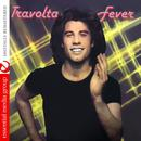 Travolta Fever (Digitally Remastered) thumbnail