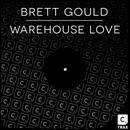 Warehouse Love (Single) thumbnail