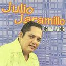 Cama Vacia thumbnail