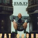 Fat Sound thumbnail